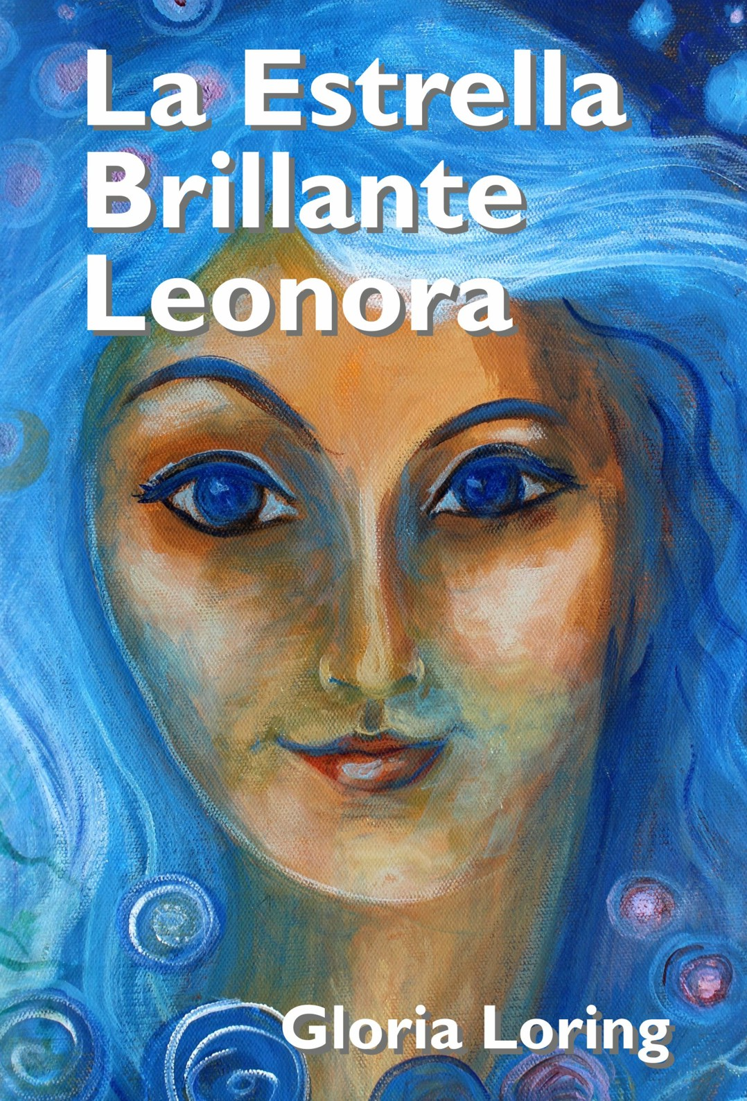 Cover image for La Estrella Brillante Leonora
