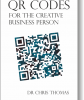 QR Codes How to